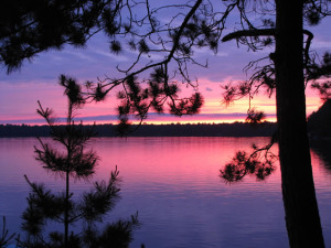 mill-point-resort-sunset-05