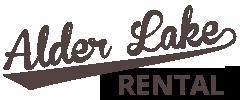 alder-lake-rental-logo-0
