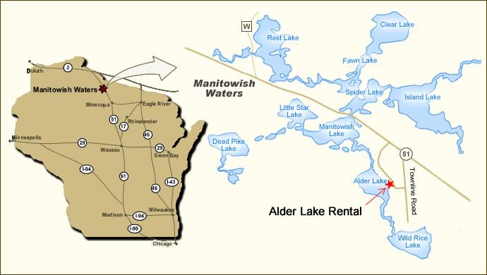 alder-lake-rental-map-01